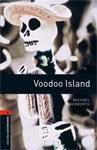 voodoo_island